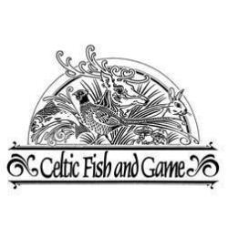Celtic Fish & Game
