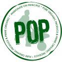 POP foods,