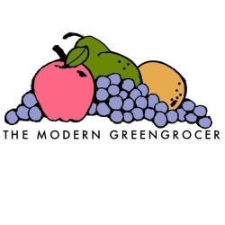 The Modern Greengrocer