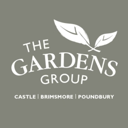 Brimsmore Garden Centre