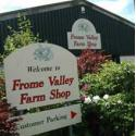 Frome Valley Farm Shop