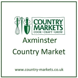 Axminster Country Market