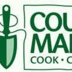 Liskeard Country Market