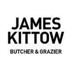 James Kittow - Butcher & Grazier