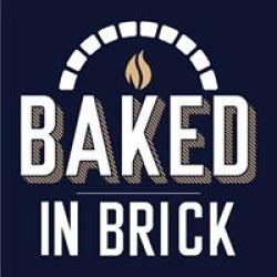 Baked In Brick