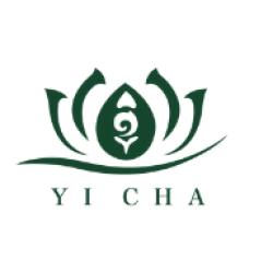 Yi Cha