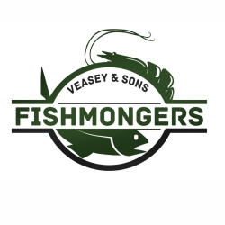 Veasey & Sons Fishmongers