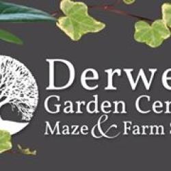 Derwen Farm Shop