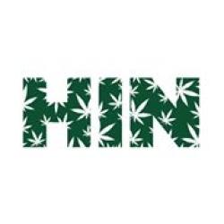 HIN Ltd