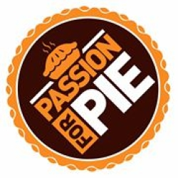 Passion For Pie Ltd