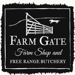 Farmgate Farm Shop