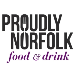 Proudly Norfolk Food and Drink Limited