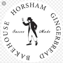 Horsham Gingerbread Bakehouse