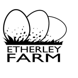 Etherley Farm Shop, Camping & Turkeys