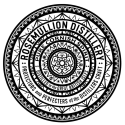 Rosemullion Distillery Ltd