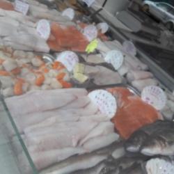 McKeown's Fishmongers
