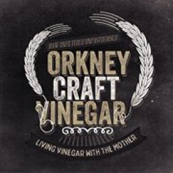 Orkney Craft Vinegar Ltd