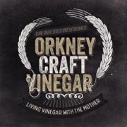Orkney Craft Vinegar Ltd