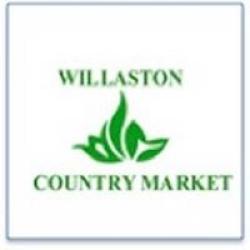 Willaston Country Market
