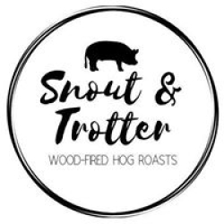 Snout and Trotter