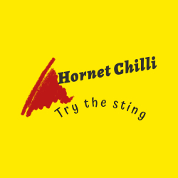 Hornet Chilli