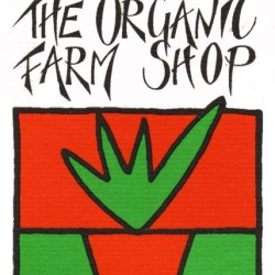 The Organic Farm Shop