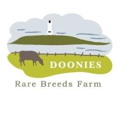 Doonies Farm