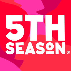 5th Season Fruits UK Limited