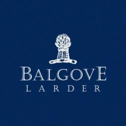 Balgove Larder Farm Shop