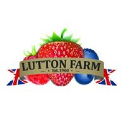 Lutton Fruit Farm & Farm Shop