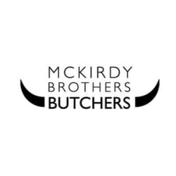 McKirdy Brothers Butchers