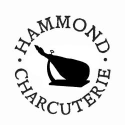 Hammond Charcuterie
