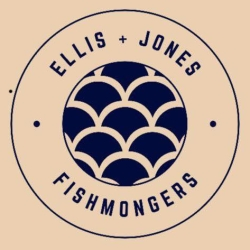 Ellis & Jones Fishmonger