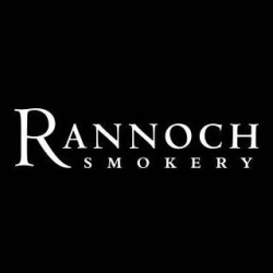 Rannoch Smokery