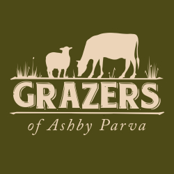 Grazers of Ashby Parva