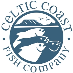 Celtic Coast Fish Company