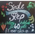 Single Step Cooperative Ltd