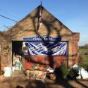 Tomlinsons Farm Shop