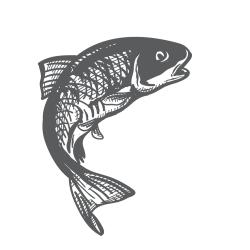 mere fish farm