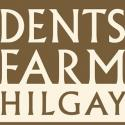 Dents Of Hilgay, Farm Shop,Garden Centre and Barn Cafe
