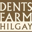 Dents Of Hilgay, Farm Shop,Garden Centre and Barn Cafe