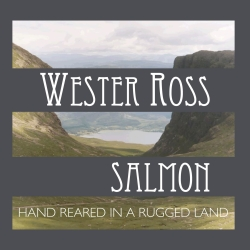 Wester Ross Fisheries Ltd