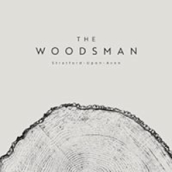 The Woodsman Restaurant