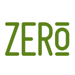 The Zero Waste Company