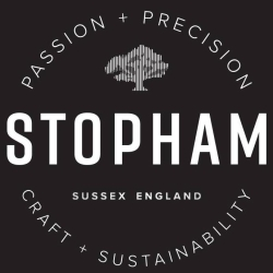 Stopham Vineyard Ltd