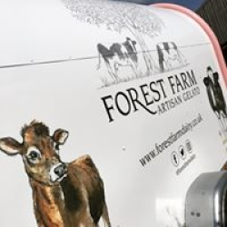 Forest Farm Dairy