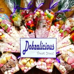 Dobzalicious Ltd