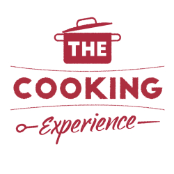 The Cooking Experience Ltd