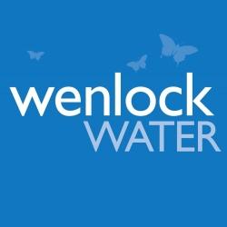 Wenlock Spring