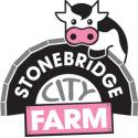 Stonebridge City Farm